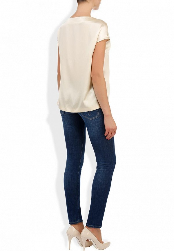Женские джинсы Calvin Klein Jeans CWA802F13_E2AVM: изображение 5