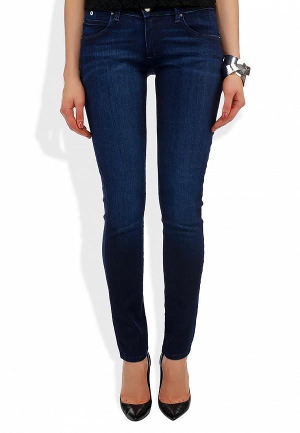 Женские джинсы Calvin Klein Jeans CWA510F13_E3EAT: изображение 1