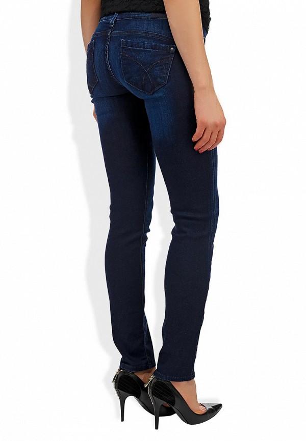 Женские джинсы Calvin Klein Jeans CWA510F13_E3EAT: изображение 2