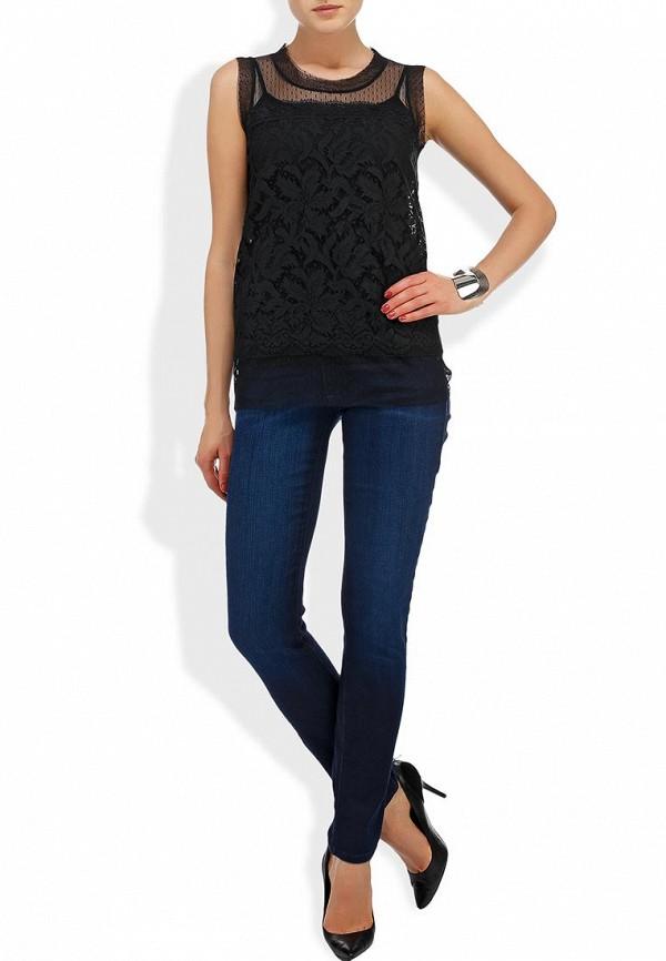 Женские джинсы Calvin Klein Jeans CWA510F13_E3EAT: изображение 5
