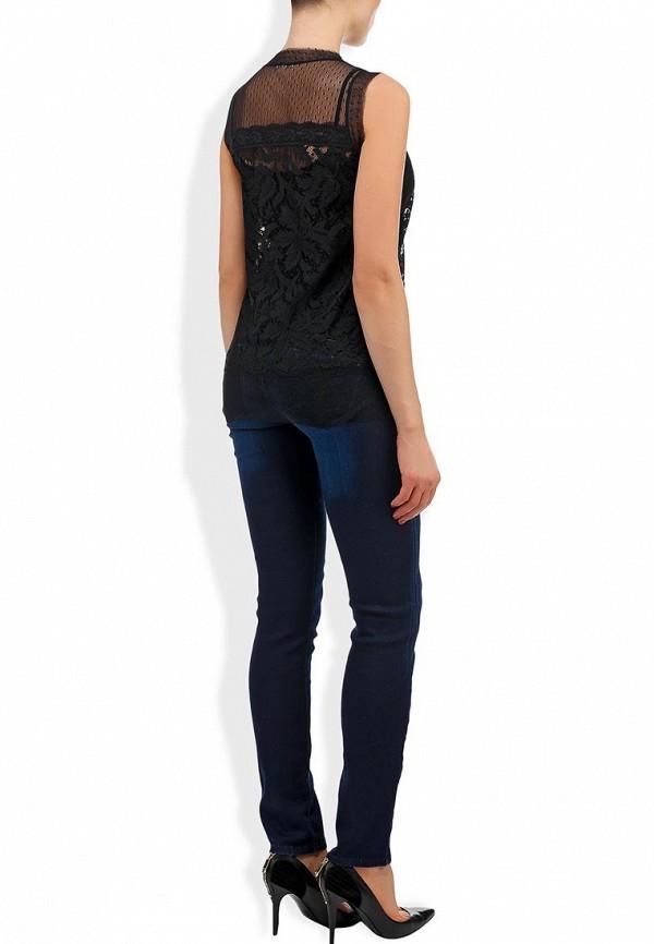 Женские джинсы Calvin Klein Jeans CWA510F13_E3EAT: изображение 6
