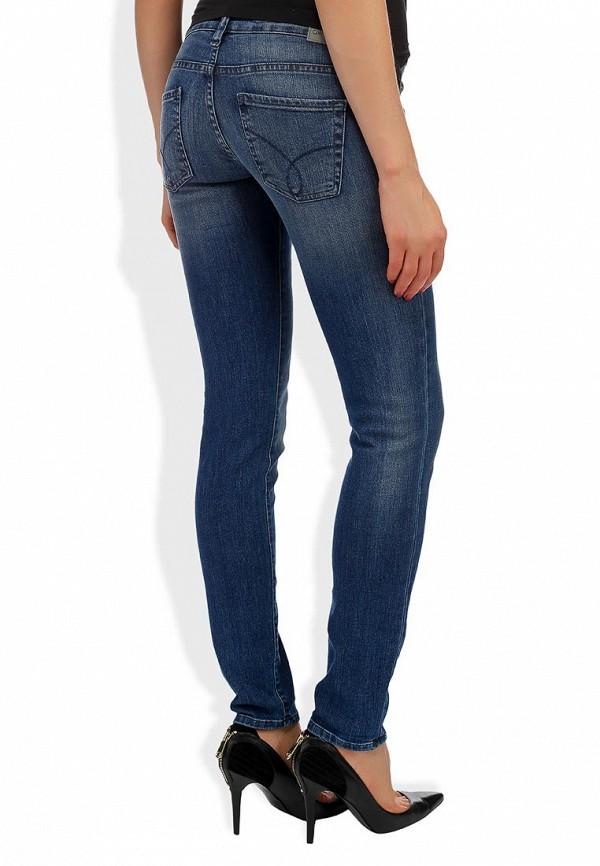 Женские джинсы Calvin Klein Jeans CWA802F13_E3AC3: изображение 2