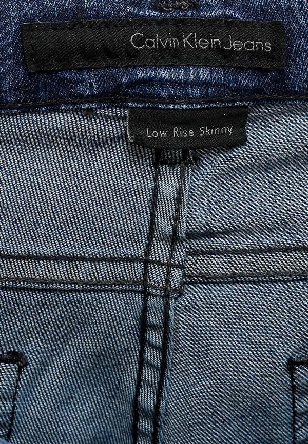 Женские джинсы Calvin Klein Jeans CWA802F13_E3AC3: изображение 3