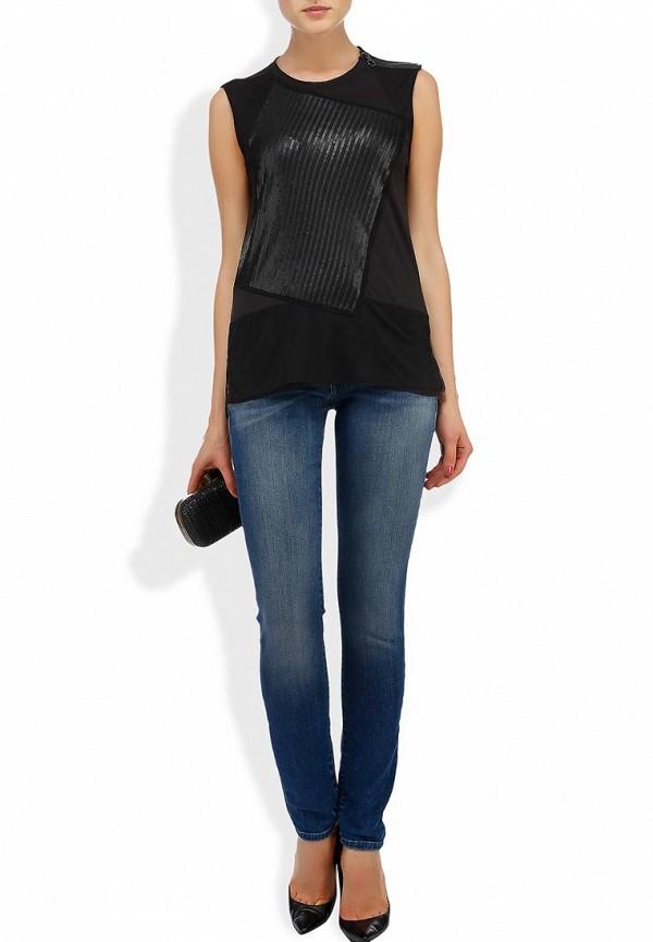 Женские джинсы Calvin Klein Jeans CWA802F13_E3AC3: изображение 4