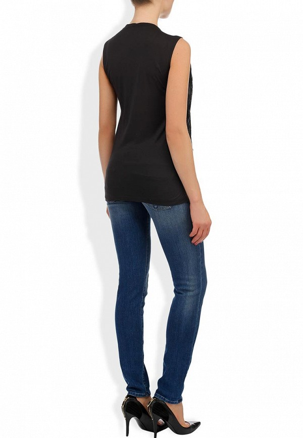 Женские джинсы Calvin Klein Jeans CWA802F13_E3AC3: изображение 5