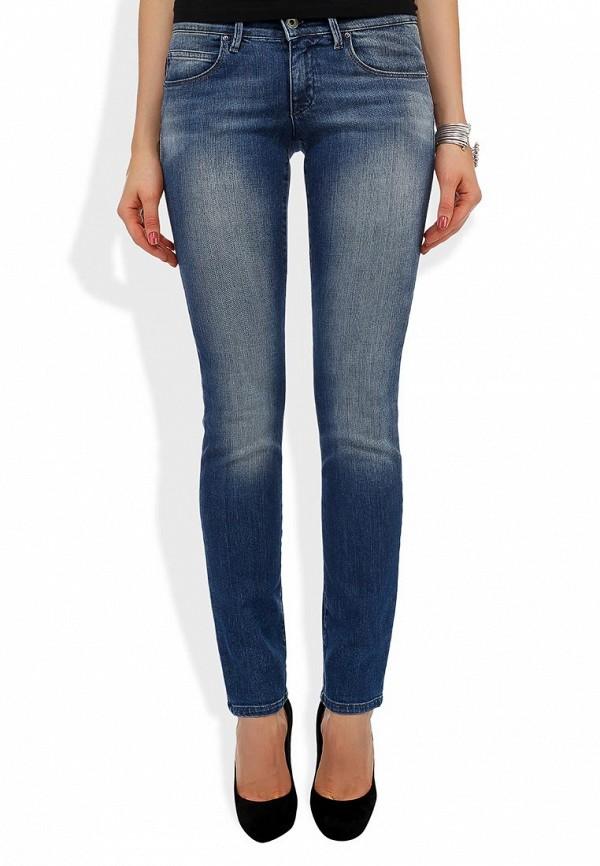 Женские джинсы Calvin Klein Jeans CWA500F13_E3AC3: изображение 1