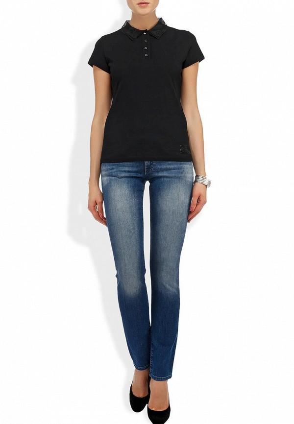 Женские джинсы Calvin Klein Jeans CWA500F13_E3AC3: изображение 4