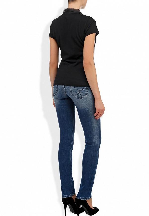 Женские джинсы Calvin Klein Jeans CWA500F13_E3AC3: изображение 5