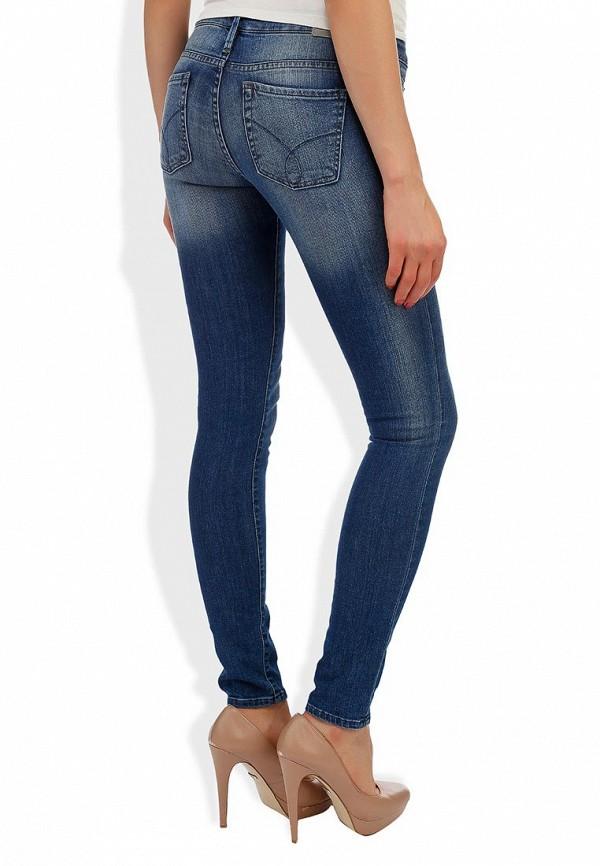Женские джинсы Calvin Klein Jeans CWA240F13_E3AC3: изображение 2