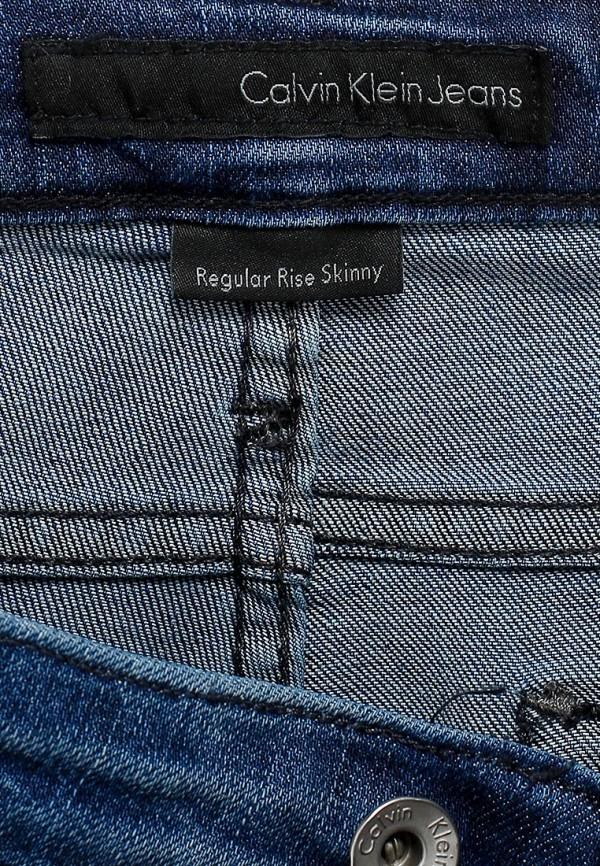 Женские джинсы Calvin Klein Jeans CWA240F13_E3AC3: изображение 3