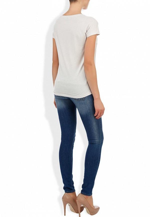 Женские джинсы Calvin Klein Jeans CWA240F13_E3AC3: изображение 5