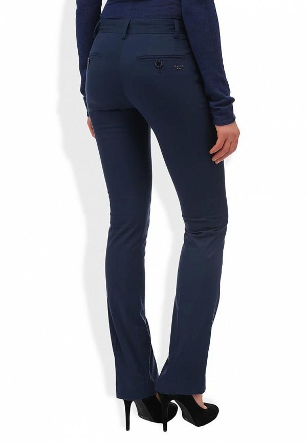 Женские брюки Calvin Klein Jeans CWB487F13_S2D00: изображение 2