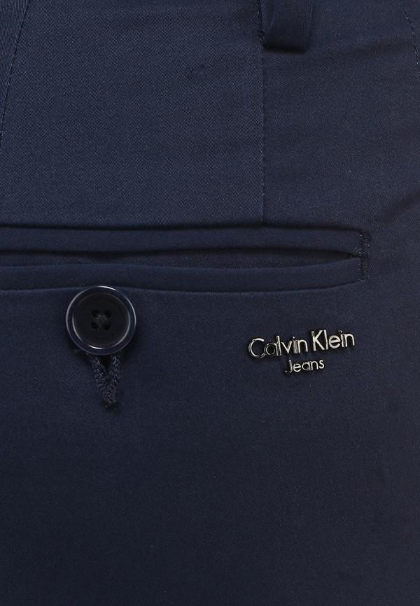 Женские брюки Calvin Klein Jeans CWB487F13_S2D00: изображение 3