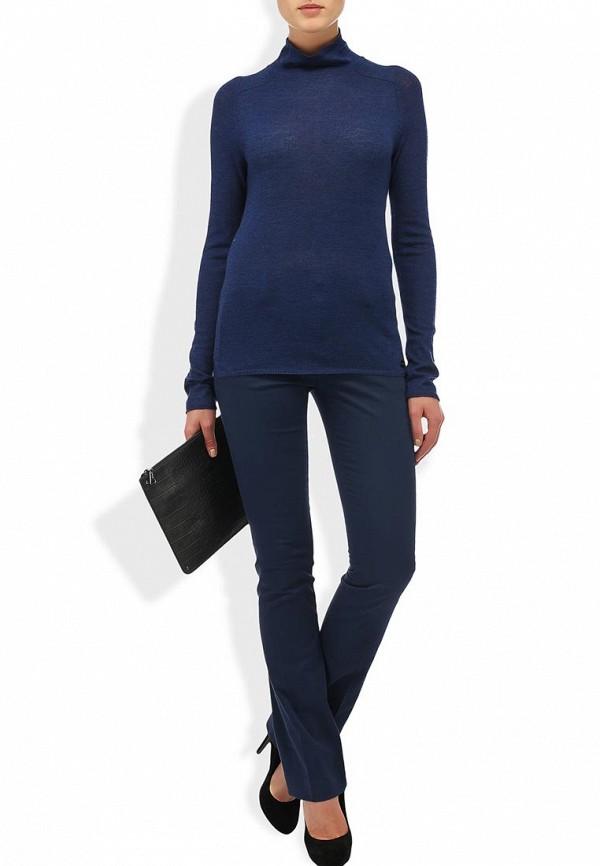 Женские брюки Calvin Klein Jeans CWB487F13_S2D00: изображение 4