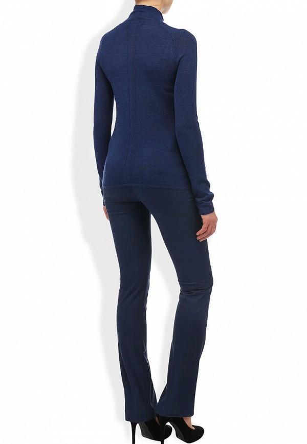 Женские брюки Calvin Klein Jeans CWB487F13_S2D00: изображение 5