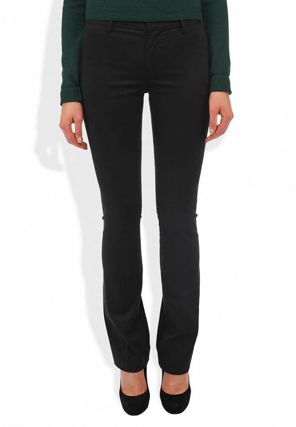 Женские повседневные брюки Calvin Klein Jeans CWB487F13_S2D00: изображение 2