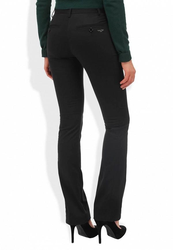 Женские повседневные брюки Calvin Klein Jeans CWB487F13_S2D00: изображение 3