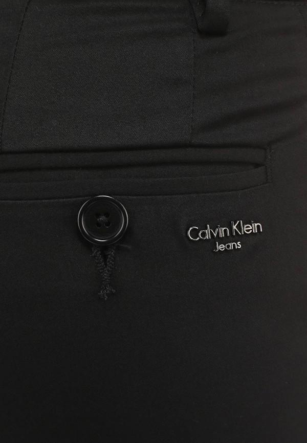 Женские повседневные брюки Calvin Klein Jeans CWB487F13_S2D00: изображение 5