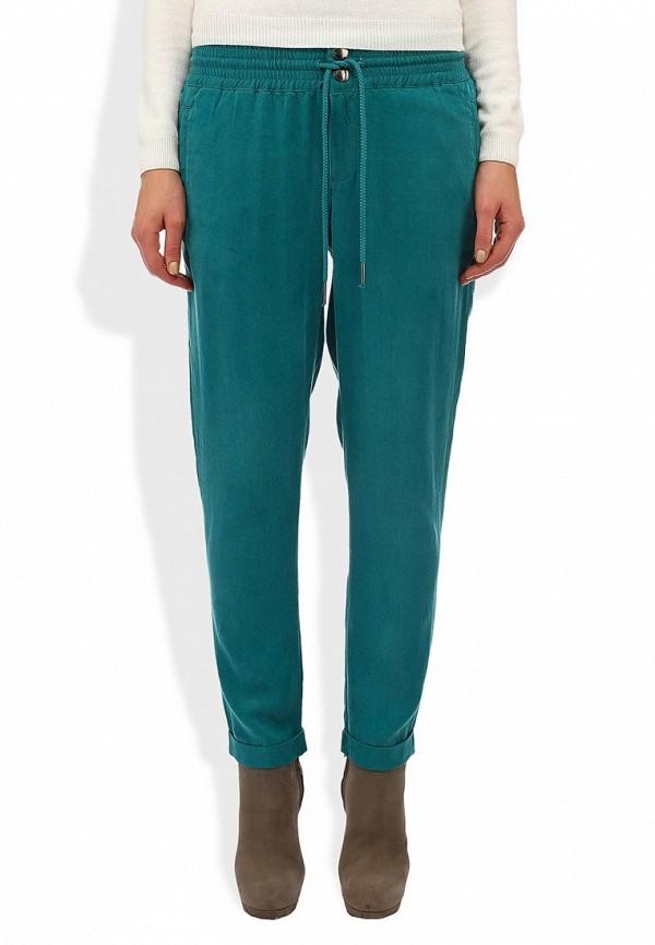 Женские брюки Calvin Klein Jeans CWB469F13_GV31C: изображение 1