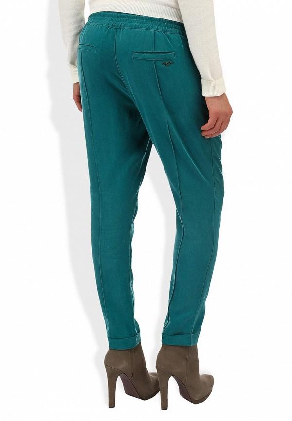 Женские брюки Calvin Klein Jeans CWB469F13_GV31C: изображение 2