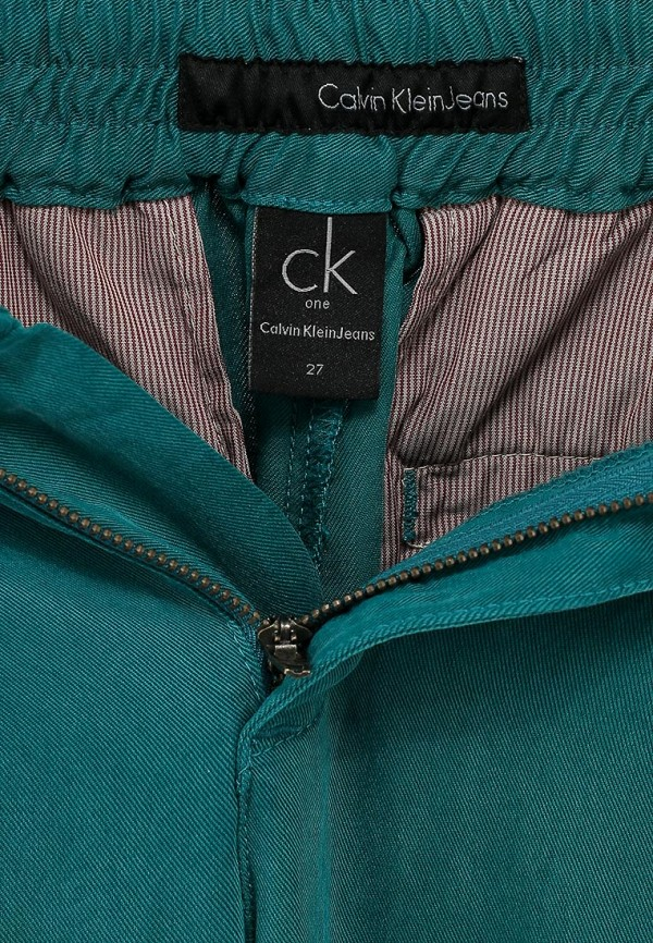 Женские брюки Calvin Klein Jeans CWB469F13_GV31C: изображение 4