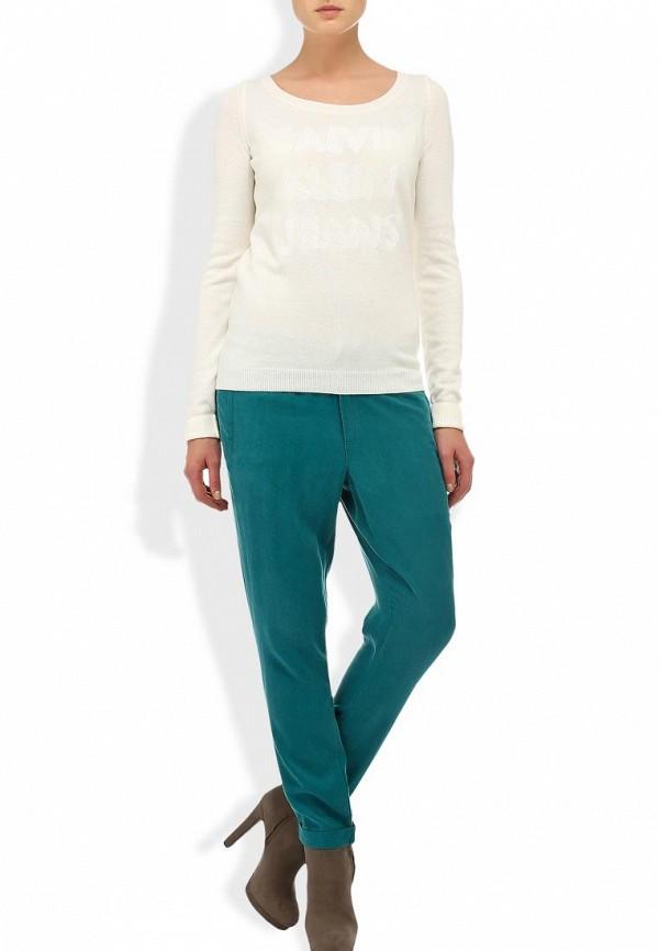 Женские брюки Calvin Klein Jeans CWB469F13_GV31C: изображение 5