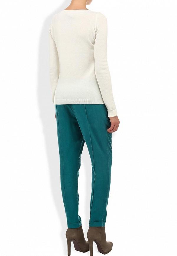 Женские брюки Calvin Klein Jeans CWB469F13_GV31C: изображение 6
