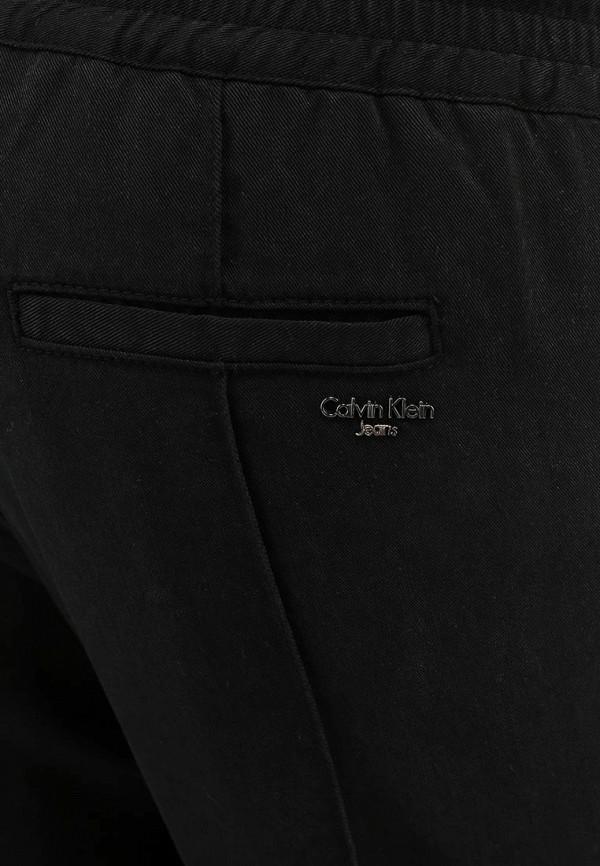 Женские брюки Calvin Klein Jeans CWB469F13_GV31C: изображение 3