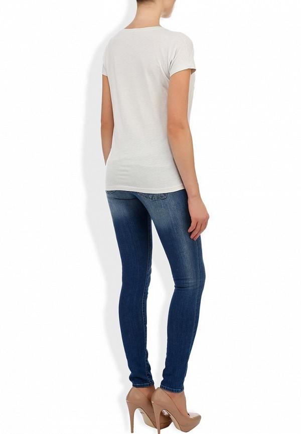 Футболка Calvin Klein Jeans CWP41TF13_J7X00: изображение 5