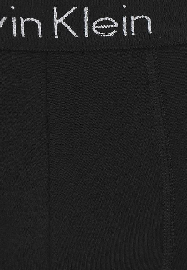 Мужские трусы Calvin Klein Underwear U8502A: изображение 3