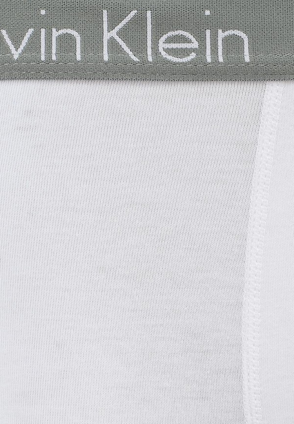 Мужские трусы Calvin Klein Underwear U8502A: изображение 6