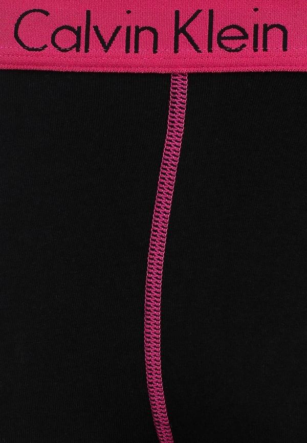 Мужские трусы Calvin Klein Underwear U8502A: изображение 11