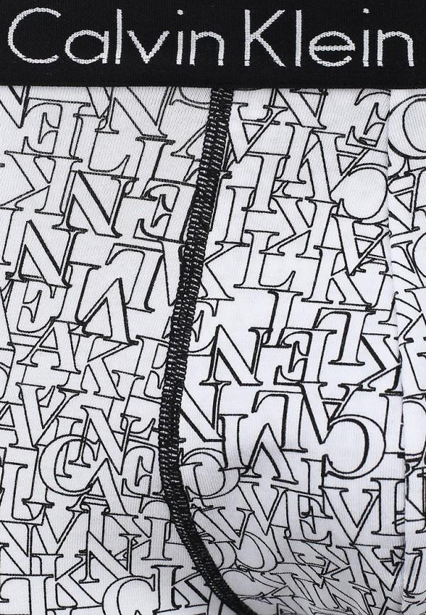 Мужские трусы Calvin Klein Underwear U8502A: изображение 9