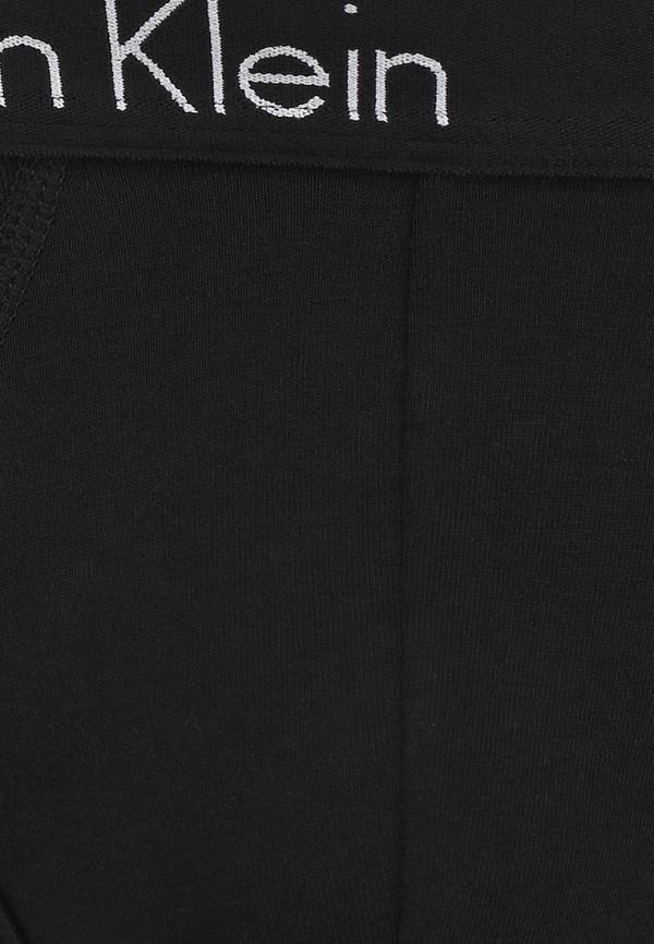 Мужские трусы Calvin Klein Underwear U8524A: изображение 3