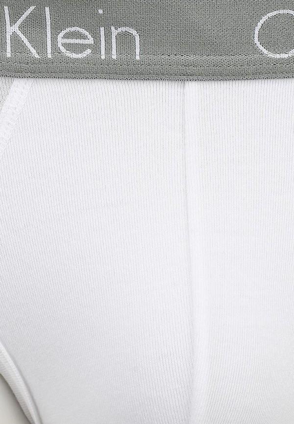 Мужские трусы Calvin Klein Underwear U8524A: изображение 5