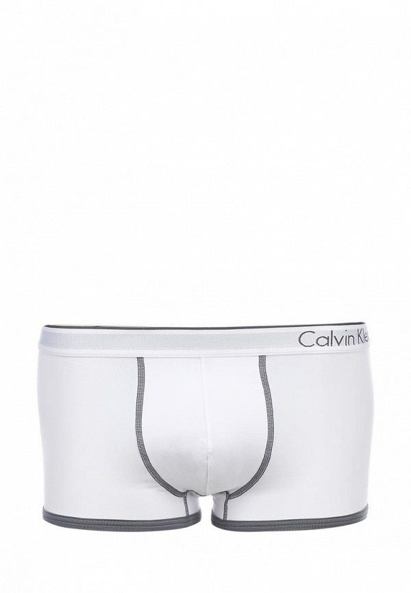 Мужские трусы Calvin Klein Underwear U8516A: изображение 5
