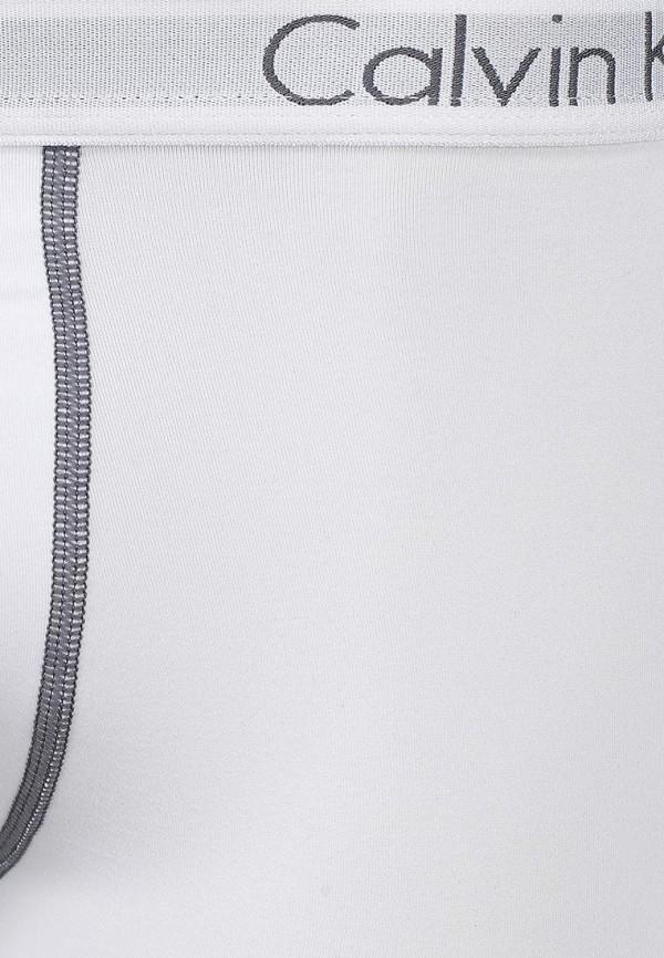Мужские трусы Calvin Klein Underwear U8516A: изображение 8