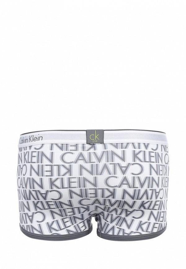 Мужские трусы Calvin Klein Underwear U8516A: изображение 10
