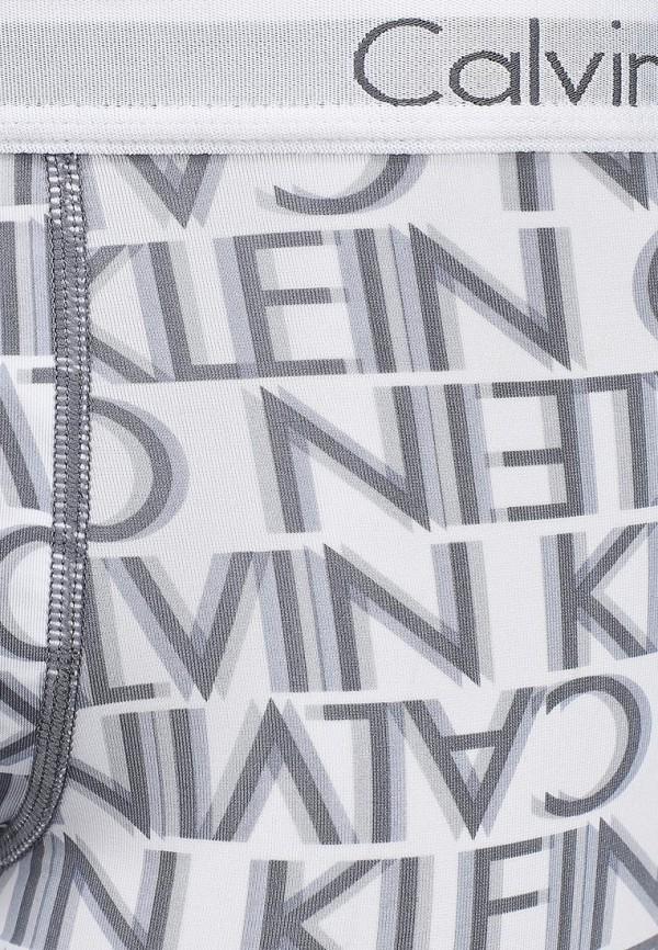 Мужские трусы Calvin Klein Underwear U8516A: изображение 11