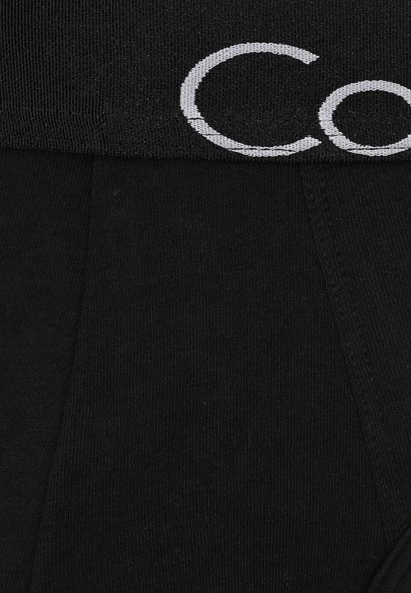Мужские трусы Calvin Klein Underwear U8901A: изображение 3