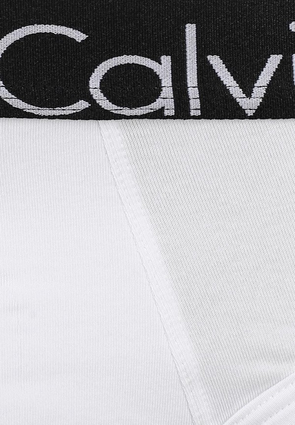 Мужские трусы Calvin Klein Underwear U8901A: изображение 6
