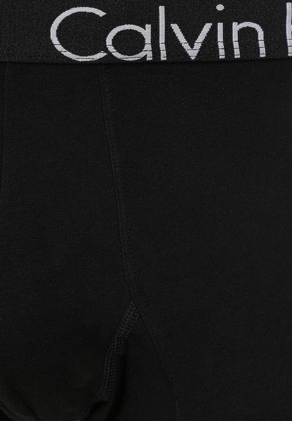 Мужские трусы Calvin Klein Underwear U8902A: изображение 3