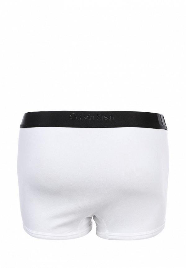 Мужские трусы Calvin Klein Underwear U8902A: изображение 2