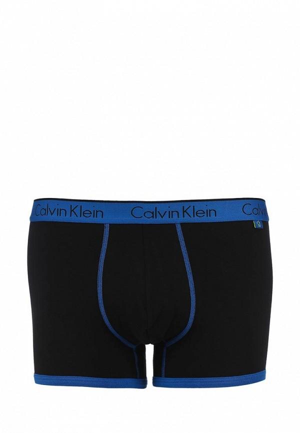 Мужские трусы Calvin Klein Underwear U8502A: изображение 12
