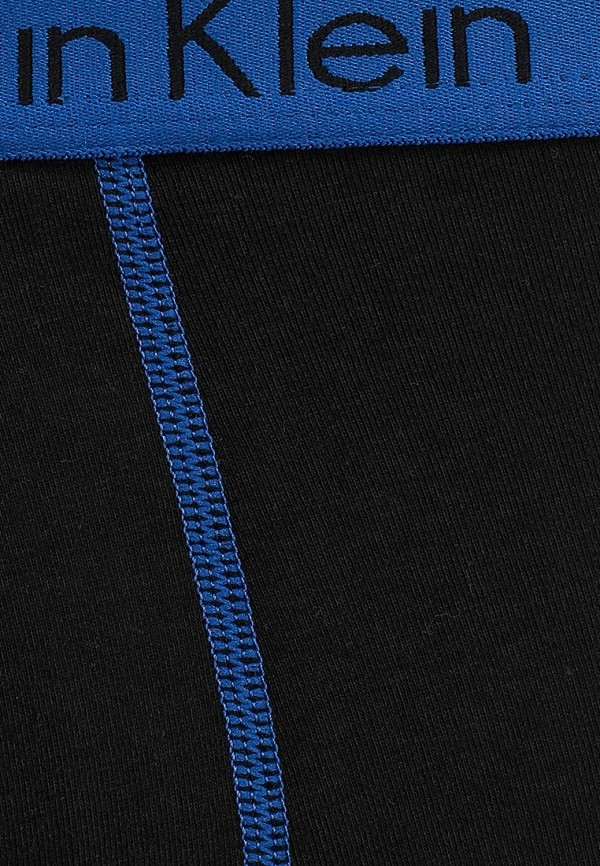 Мужские трусы Calvin Klein Underwear U8502A: изображение 13
