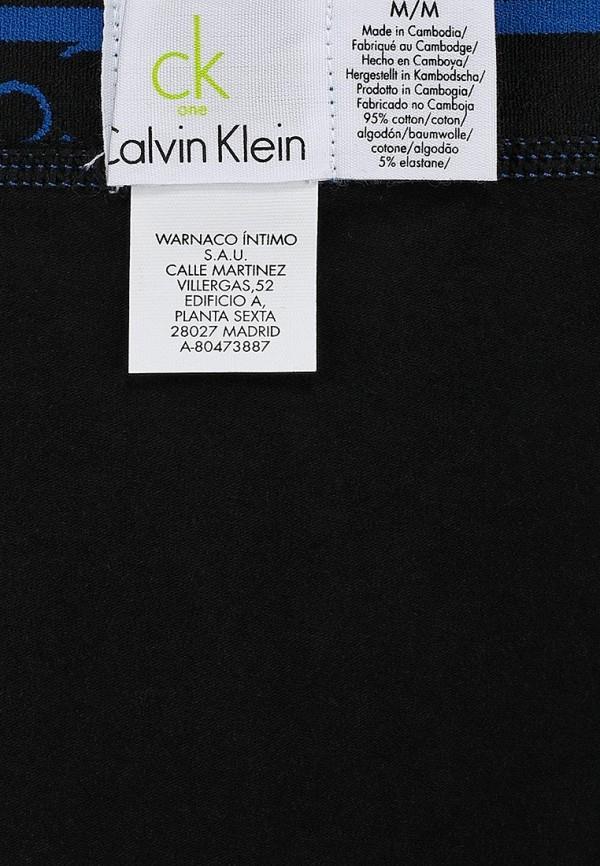 Мужские трусы Calvin Klein Underwear U8502A: изображение 14