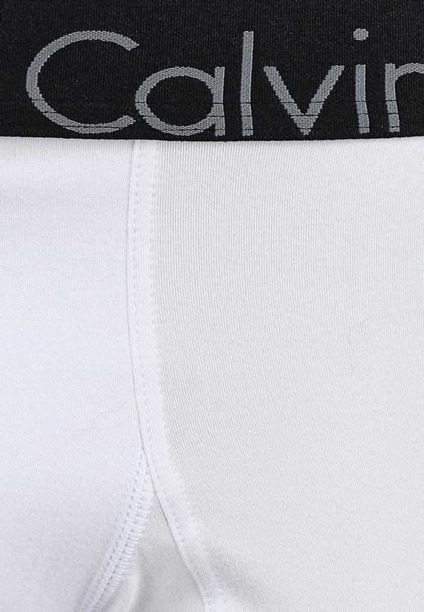 Мужские трусы Calvin Klein Underwear U8908A: изображение 5