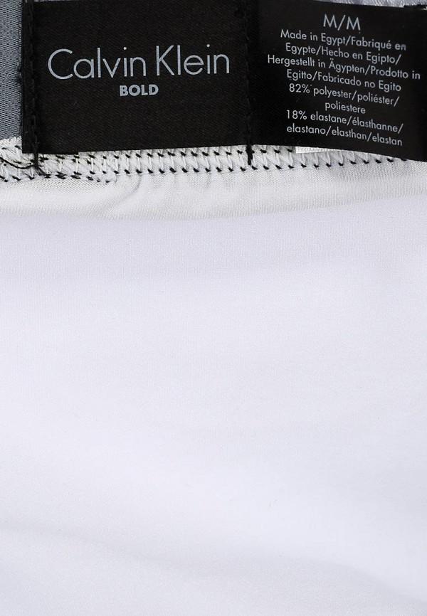 Мужские трусы Calvin Klein Underwear U8908A: изображение 7
