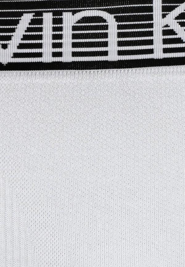 Мужские трусы Calvin Klein Underwear U8300A: изображение 5