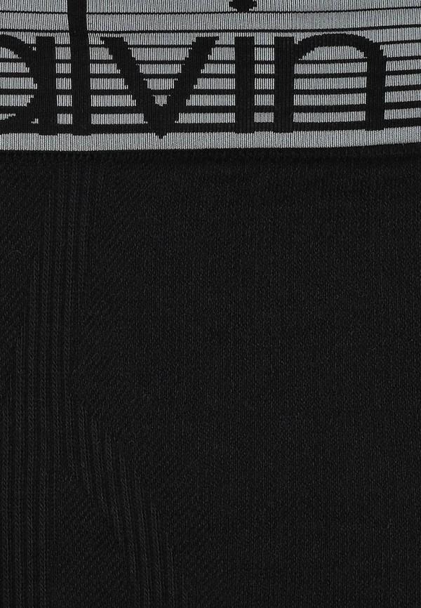 Мужские трусы Calvin Klein Underwear U8301A: изображение 2